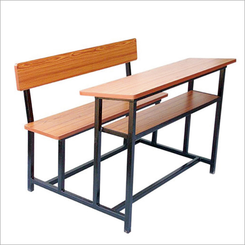 School Seating Desk