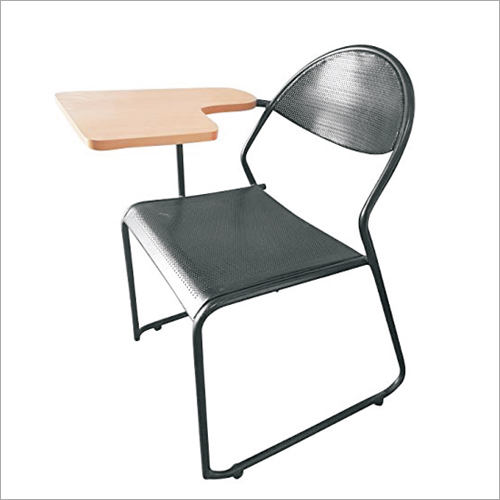 Single Seat Chair