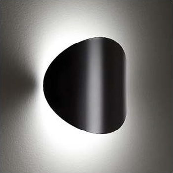 7 W Designer Wall Light