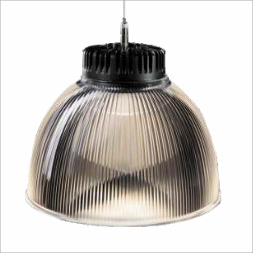 Poly Carbonate Hanging Light