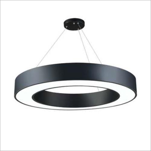 LED Moon Ring Light