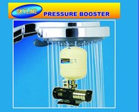 Hospital Madurai Fully Automatic Pressure Booster Pumps