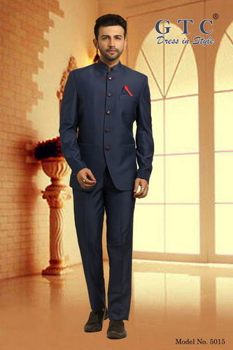 Mens Fancy Suit
