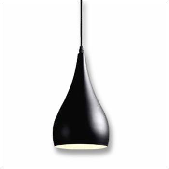 12 W LED Bulb Aluminum Decorative  Light