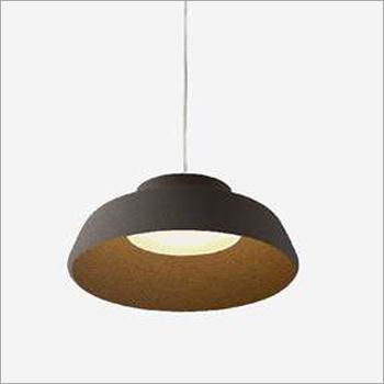 15 W Inbuilt LED Deco Light