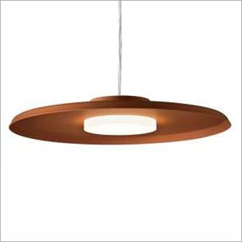 15 W LED Deco Hanging  Light