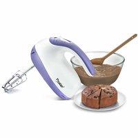 Prestige Plastic Hand Mixer PHM 2.0 (Purple)