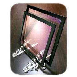 19.5 Inch IR Touch Screen MultiTouch Overlay