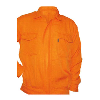 Fire Retardant Jackets