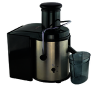 ALL IN ONE JUICER machine