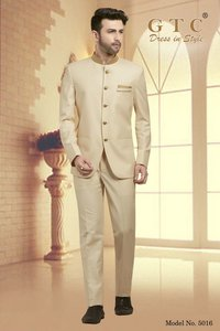 JODHPURI  FANCY SUIT