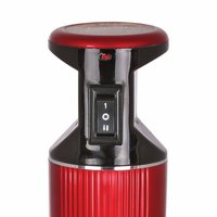 Jaipan Beauty Hand Blender 250 Watts