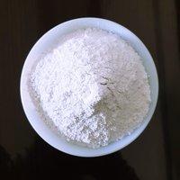 Natural Dolomite Powder