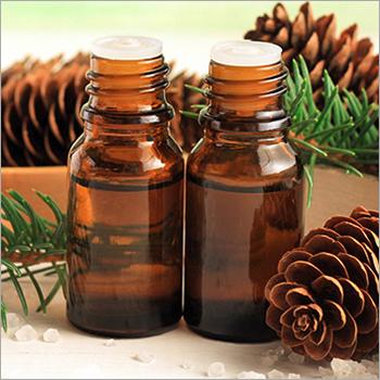 Pine oil 22 %