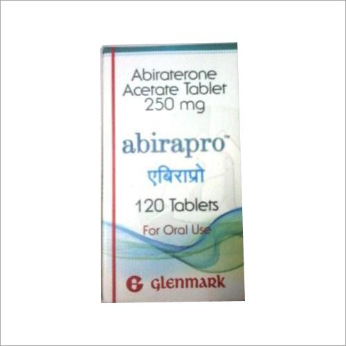 Abirapro Tablet