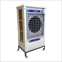 Residential air cooler