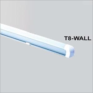 18 W T8 Wall LED Tube Light