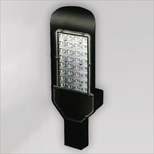 50 W Lense Type LED Street Light