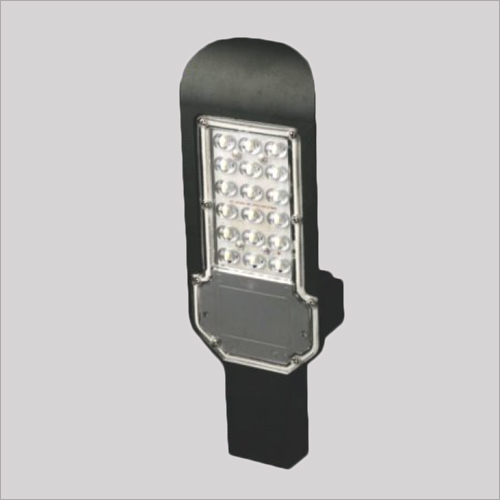 30 W Lense Type LED Street Light