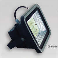 50 W Back Choke LED Flood Light