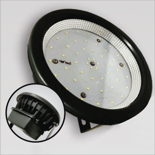 LED Lowbay Flood Waterproof Light