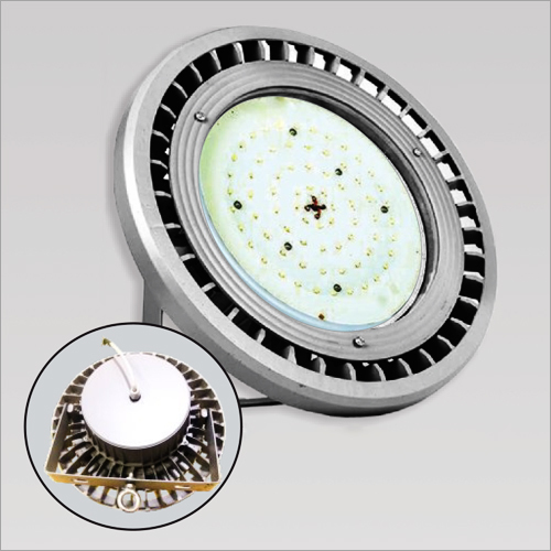 LED Lowbay Light