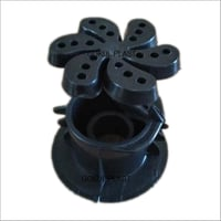 Cooling Tower Nozzles