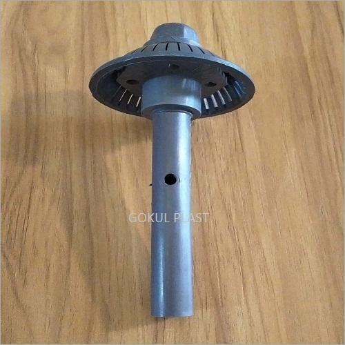 Umbrella Type PP Filter Nozzle