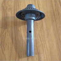 Umbrella Type PP Filter Nozzle