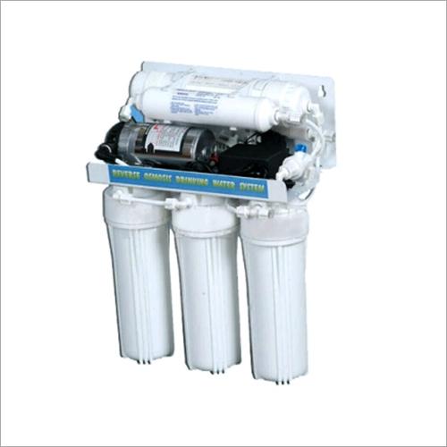 RO Drinking Water UV System