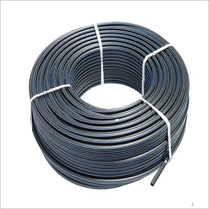 Plain Lateral Pipe Application: Drip Fitting