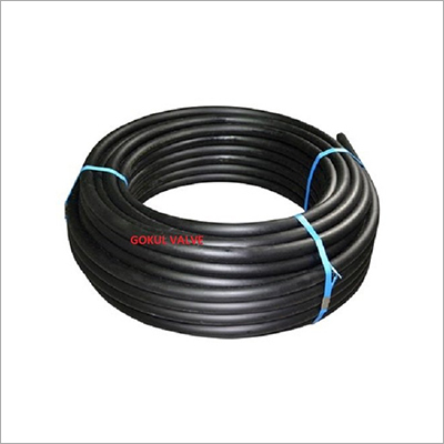 32 MM LDPE Pipe