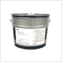 Antirust Coating Oil
