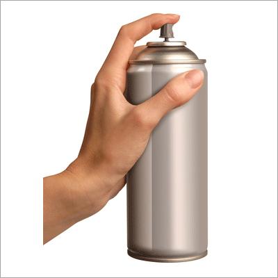 Insulating Varnish Spray