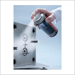 Mold and Die Protector Spray