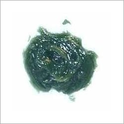 High Temperature Synthetic Base Grease