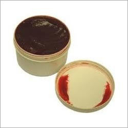 High Speed Non Staining Grease