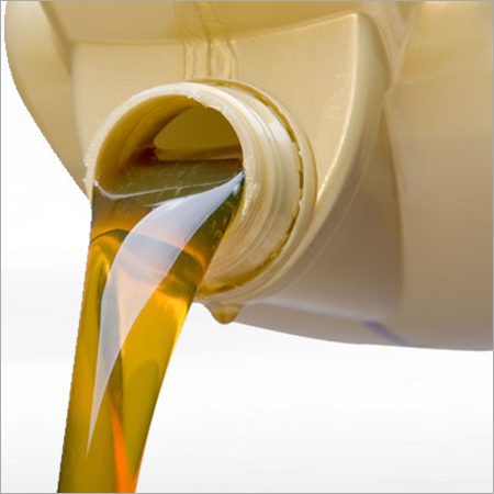 Synthetic Compressor Oil