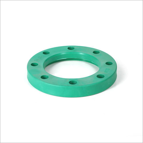 PPR SLIPON FLANGE