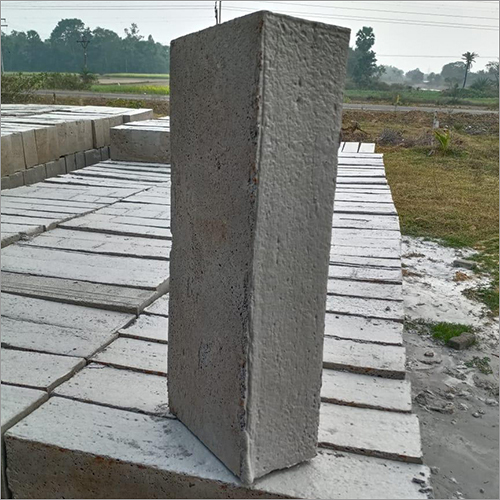 125x225x600mm CLC Block