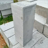 200x225x600mm CLC Block