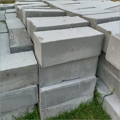 250x225x600mm CLC Block