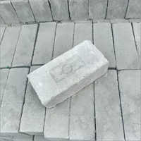 230x110x70mm Fly Ash Bricks