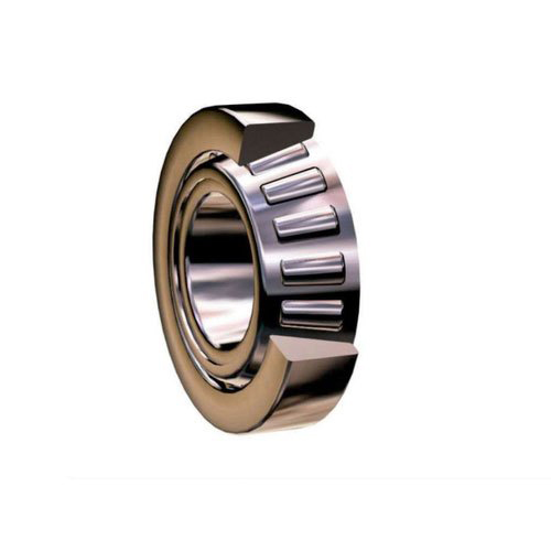 30309 Tapered Roller Bearings