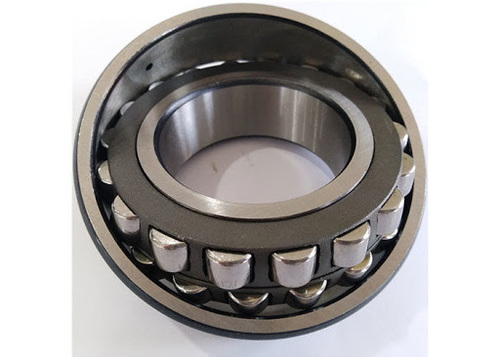 22212 CC W33 Spherical Roller Bearings