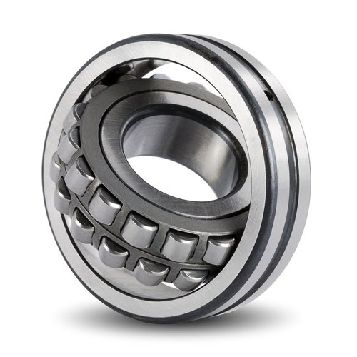 22218 CC W33 Spherical Roller Bearings
