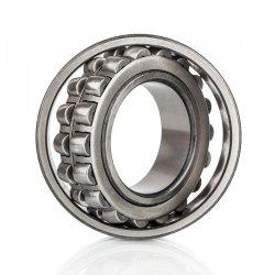 22318 CC W33 C3 Spherical Roller Bearings