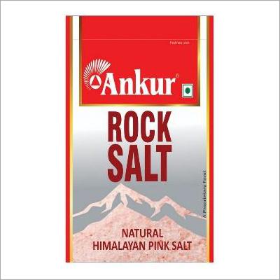 Ankur Crystal Salt