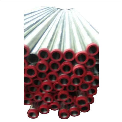 Hot Dip Galvanised Steel Pipe