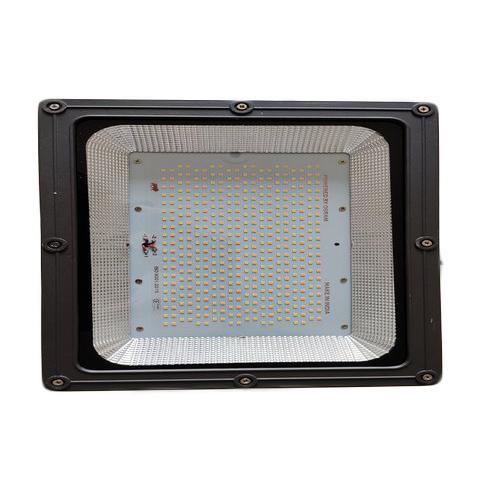 200W 3 in 1 LED Flood Light